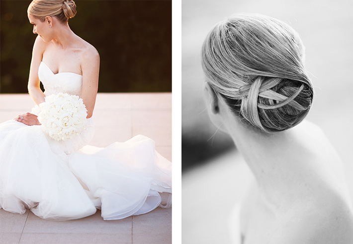 wedding photography hairstyle bridal hair hairstylist updo