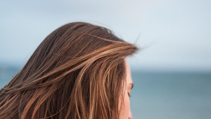 tina-haircolor-highlights-05