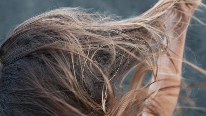 tina-haircolor-highlights-10